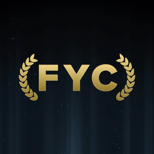 FYC Screeners