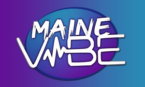Maine Vibe