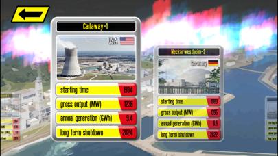 Atomic-Battleのおすすめ画像4