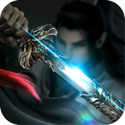刀剑奇缘 - 明月天涯武侠世界游戏!