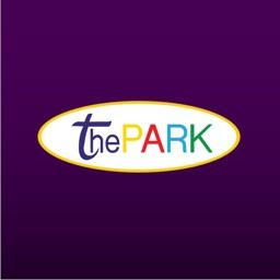 The Park App