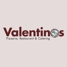 Valentinos Pizzeria Stowe, PA