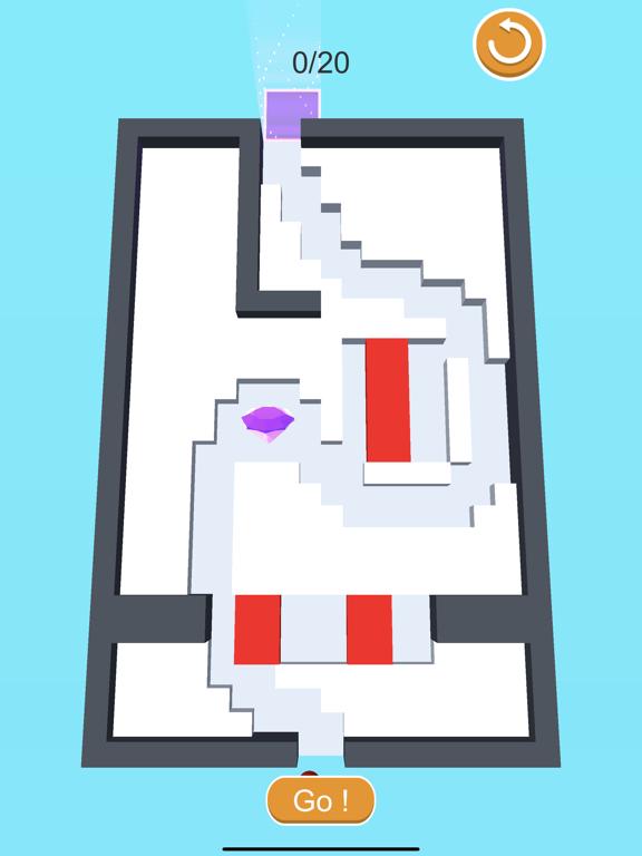 Block Digger! screenshot 6