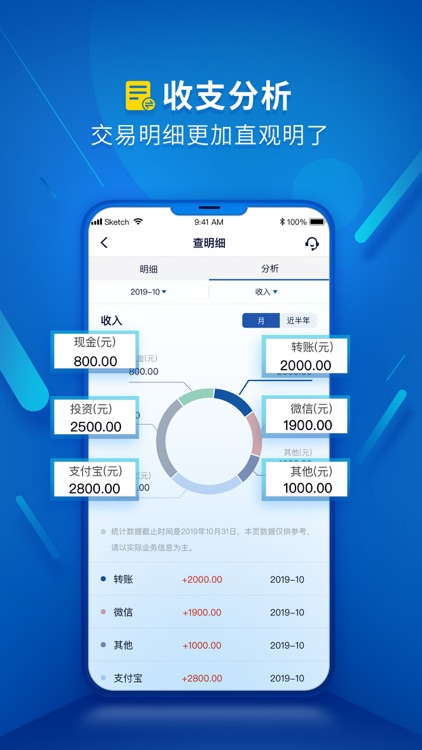 深圳农商行 screenshot-3