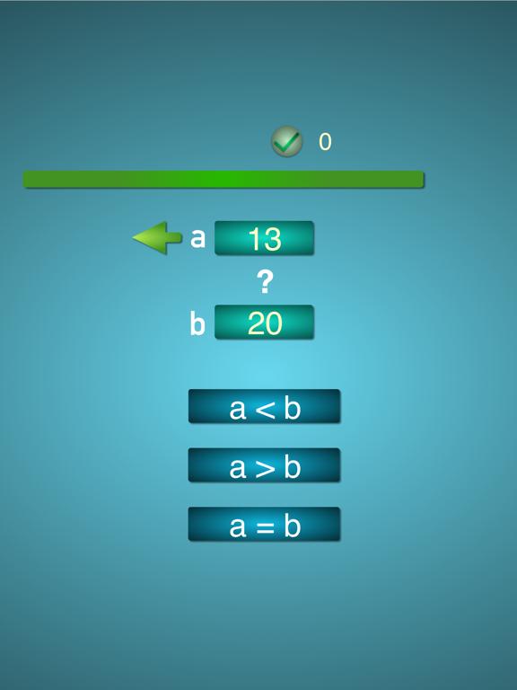 Math Bolt screenshot 13