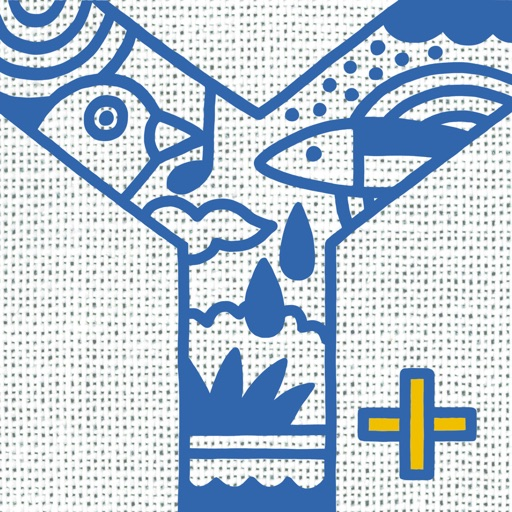 YURAGI+ ヒーリング ・サウンド・クリエイター