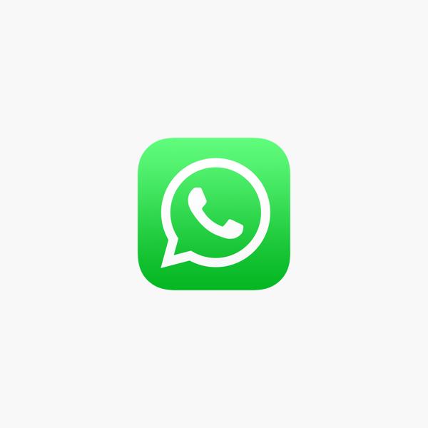 whatsapp download free