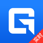格隆汇-专业的财经资讯平台
