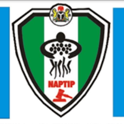 NAPTIP