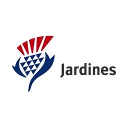 Jardines Live
