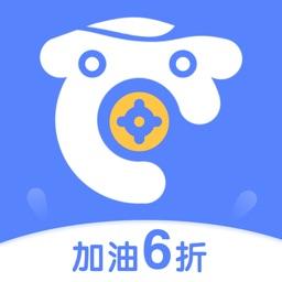 加仑车服加油-65折中国石化加油卡充值
