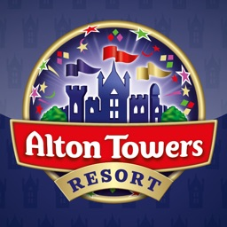 Alton Towers Resort — Official