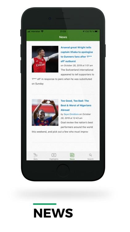 BetAll - Sport Betting Tips screenshot-4