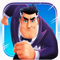 App Icon for Agent Dash App in Germany App Store