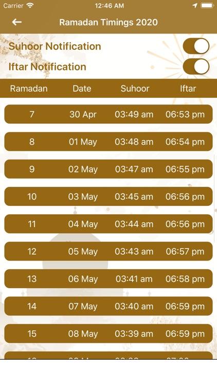 Islam for All screenshot-9