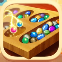 Mancala and Friends free Chips hack