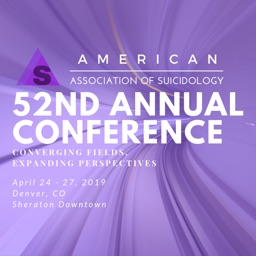 52nd Annual AAS Conference