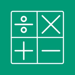 Math Game Master