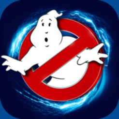 246x0w Gametipp zum Wochenende - Ghostbusters World für Android und iOS Apple Apple iOS Games Google Android Software