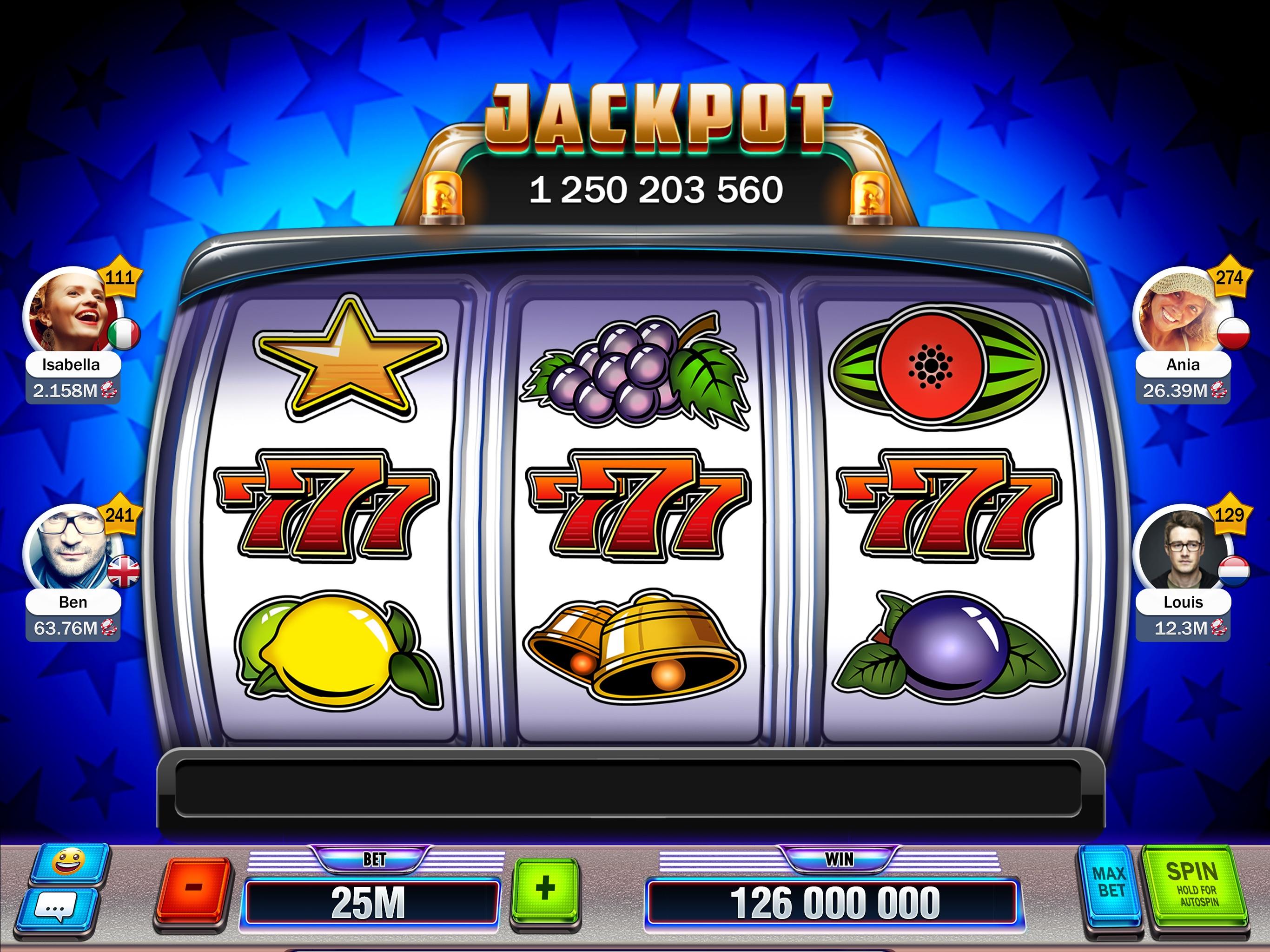 Playamo casino complaints