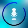 Brandon Buchman - Meme Soundboard App artwork