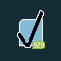 idJack B2B