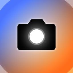 Lit Cam : Light and Camera