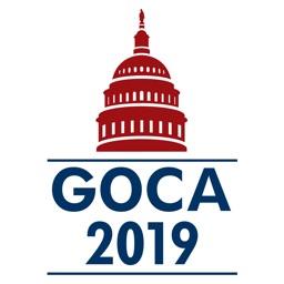 GOCA Conference