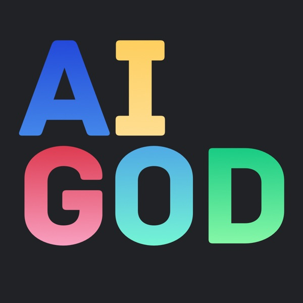AI God Chat – Bible Quran Zen app download for Android iOs and PC