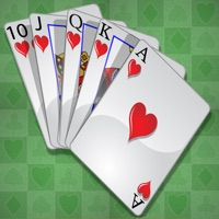 Codes for Bridge V+, bridge card game Hack