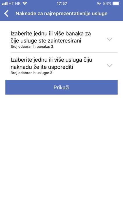 Mhnb By Hrvatska Narodna Banka