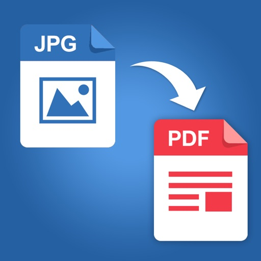 Convert PDF to JPG Easily