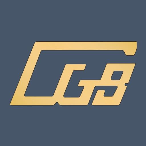 CGB Grain Mobile
