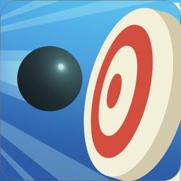 Hit Ball 3D