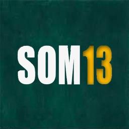 Som13 Radio