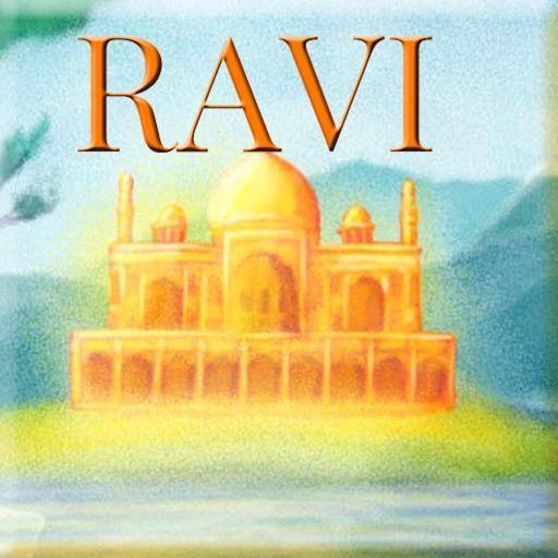 Ravi App