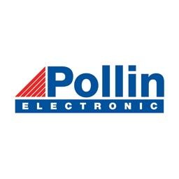 Pollin Electronic