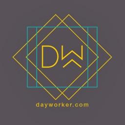 DayWorker.com
