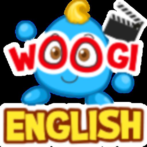 Woogi English