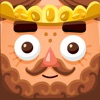 Seabeard - iPhoneアプリ