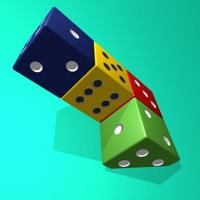 Codes for Dice Solitaire Hack