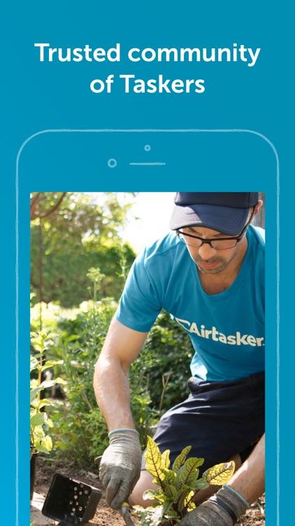 Airtasker screenshot-6