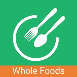 30 Day Whole Foods Meal Plan
