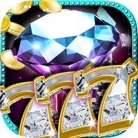Codes for Vegas Cash Frenzy Slots Hack