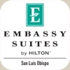 Embassy Suites by Hilton - SLO