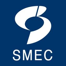 세방 SMEC