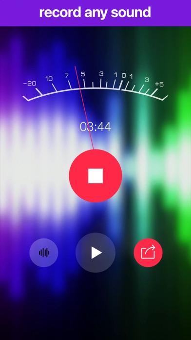 Ringtones for iPhone! (music) på PC