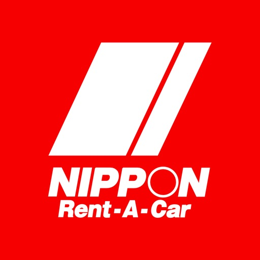特割&セルフレンタカー専用アプリ