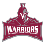 Metrolina Warriors