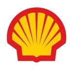 Shell US & Canada
